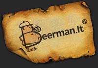 Beerman.lt