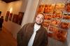 Menas dvaruose 2008, Kaune