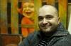 A. Sinkevičiaus fotosesija 2009