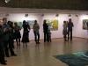 3 Laiptų galerijoje 2007