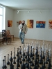 Dusetų galerija 2006
