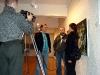 3 Galerijoje Laiptai 2007