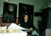 Studijų metai, apie 1994