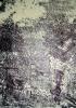 Vakaras 1991 Monotipija nuo stiklo