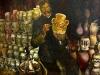 Puodžius iš Tytuvėnų 2000 Sold. Property of V. Valiušis ceramics museum.