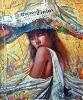 Žiniasklaidos mergina 2004 Sold
