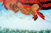 Supermenas 2007 Sold