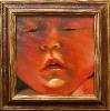 Nuotaika 2008 Sold