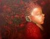Rudenį gimęs 2009 Sold