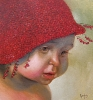 Raudonkepuraitė 2009 Sold