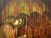 Rudeninis lietus 2010 Sold